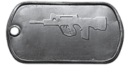 File:BF4 FAMAS Master Dog Tag.png