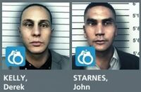 Ep 9 Warrants.1