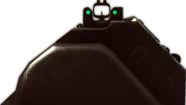 File:BF4 AN94-2.png