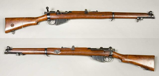 File:IRL SMLE MKIII.jpg
