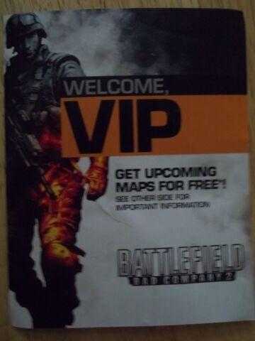 File:VIP front.jpg