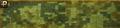 Thumbnail for version as of 14:44, November 22, 2012