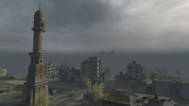 File:BF2SF Ghost Town.png
