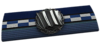 BF4 Conquest Flag Capture Ribbon