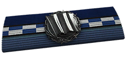 File:BF4 Conquest Flag Capture Ribbon.png