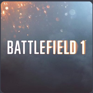 File:Battlefield 1 Icon.jpg