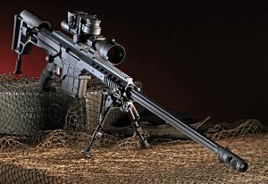 M98B IRL