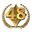 File:Rank48.png