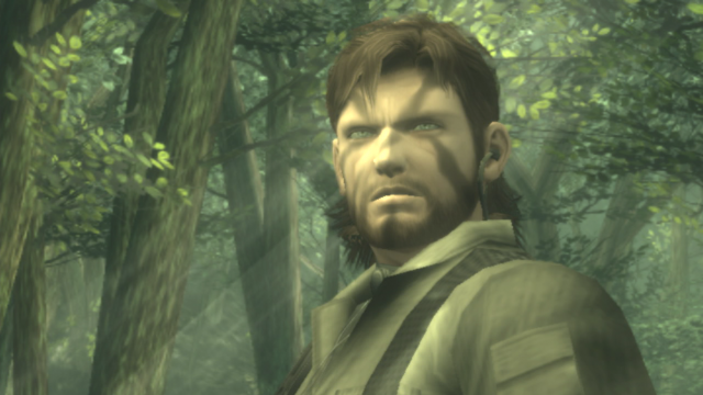 File:Snakemgs3.png