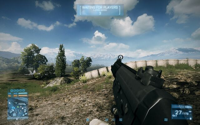 File:BF3 SG553 Reload.jpg