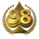 File:Rank98-0.png