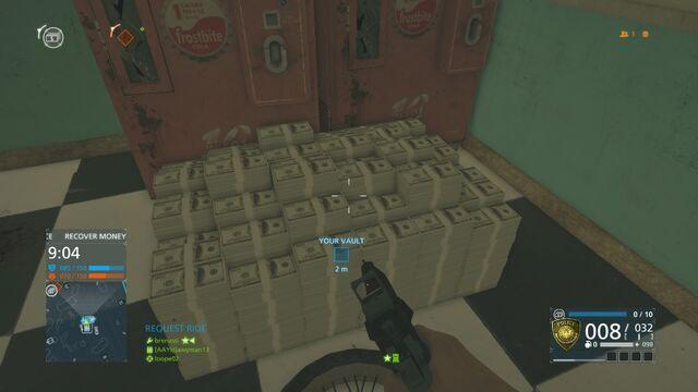 File:Money Pile 3.jpg