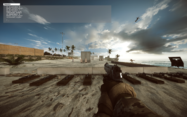 File:BF4-M9 Idle.png