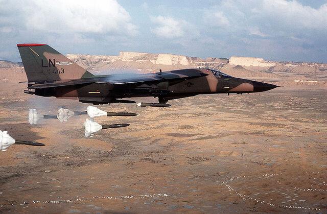 File:F-111Avatar.jpg