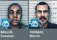 Ep 7 Warrants.1