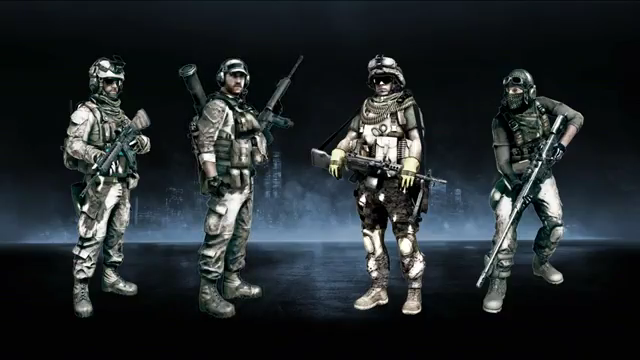 File:BF3OPENBPOSTER.png