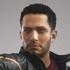 BFH Cast Nick