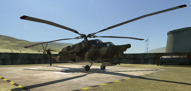 File:Mil Mi-28 Havoc BF 2.png
