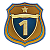 File:Sp rank 01-2ebeba12.png