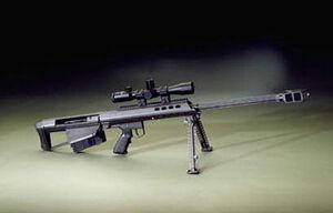BarrettM95