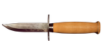 File:Scout Knife.png