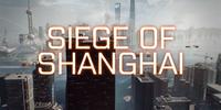 Battlefield 4: Siege of Shanghai Trailer