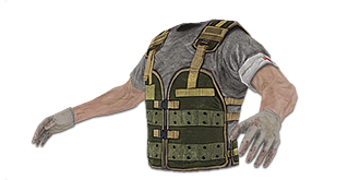 File:Battle Surgeon's Uniform.png