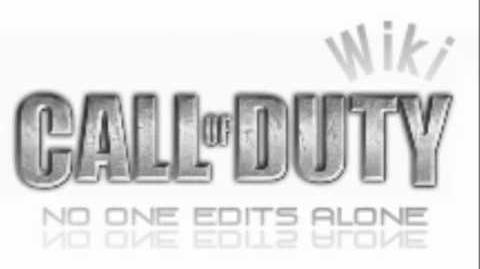 Thumbnail for version as of 17:55, May 3, 2012
