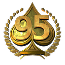 File:Rank95-0.png