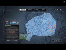 OperationWhiteoutRush2