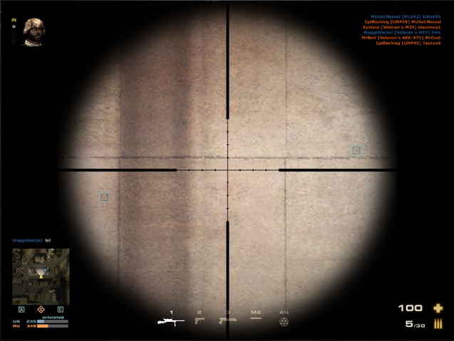 File:BFP4F M24 Scope.png