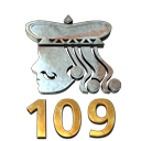 File:Rank109-0.png