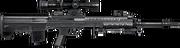 Type88sniper