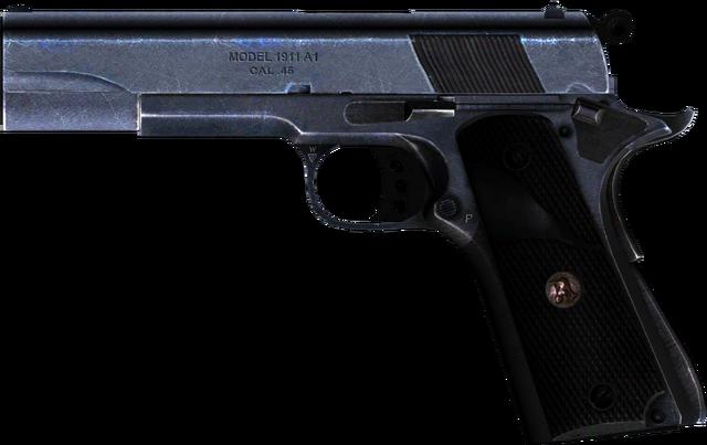 File:M1911 Side Model BF3.png