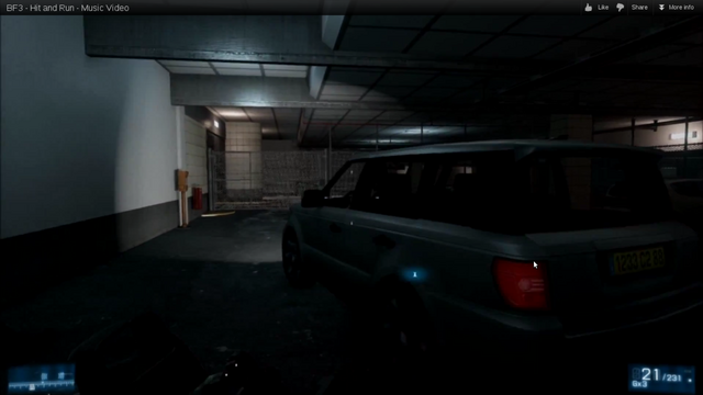 File:Battlefield 3 SUV.png