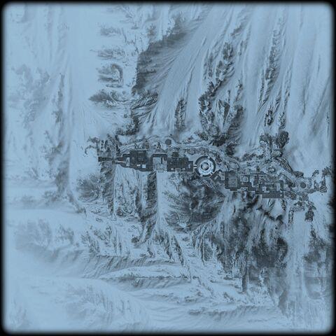 File:Battlefield 4 Operation Locker Overview.jpg