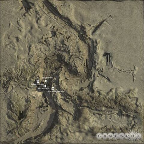 File:BF2 Kubra Dam 16 Players Map Alpha Screenshot.jpg
