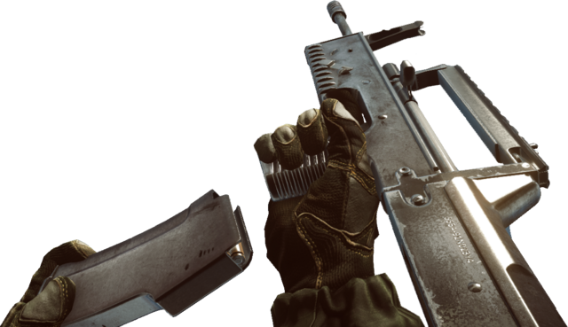 File:BF4 A-91-3.png