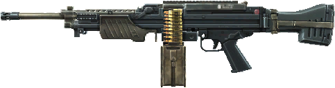 File:BFHL MG4.png