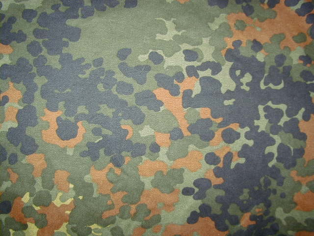 File:Flecktarn.jpg