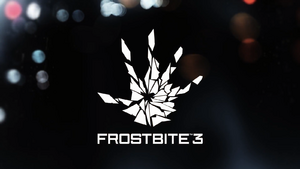 Frostbite 3 Promo Video Snapshot