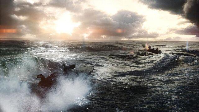File:Naval strike 2.jpg