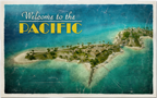 File:Pacific Campaign Postcard.png