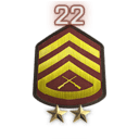 File:Rank 22.png