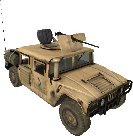 File:BF2 HMMWV Model 1.png