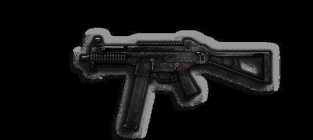 File:UMP45 Render BFP4F.png