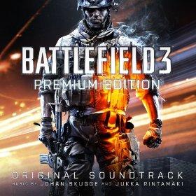 File:BF3 Premium Edition Soundtrack Cover.jpg