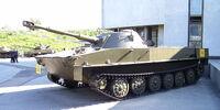 PT-76