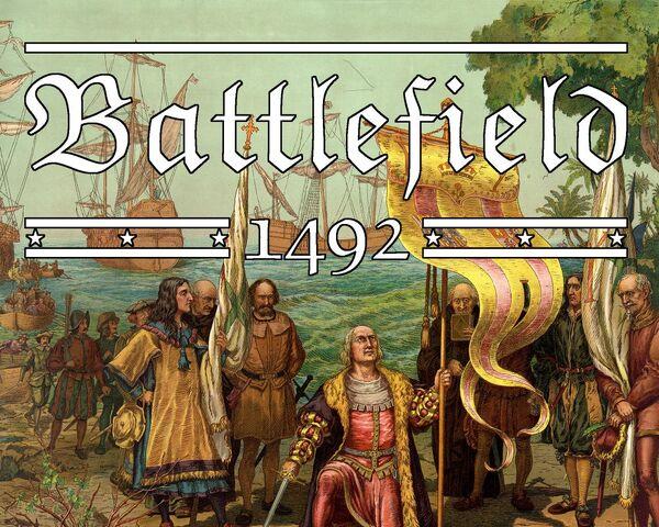 File:Battlefield 1492.jpg