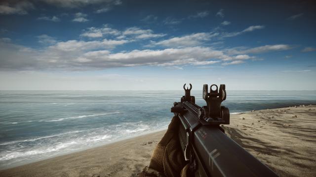 File:Battlefield 4 RFB Screenshot 1.png
